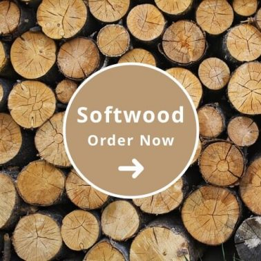 Softwood Spruce, Pine and Fir